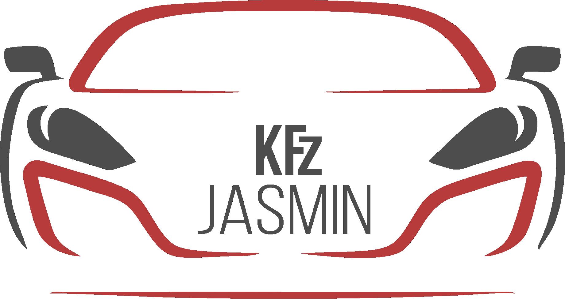 KFZ Jasmin